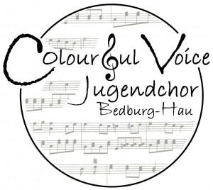 ColourfulVoice_Logo