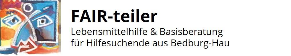 FAIRteiler (3)