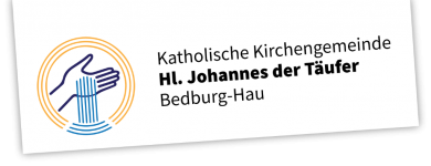 Kath. Kirchengemeinde Hl. Johannes der Täufer